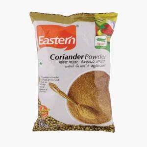 Eastern Coriander Powder 250g