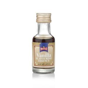 Natco Caramel White Essence 28ml