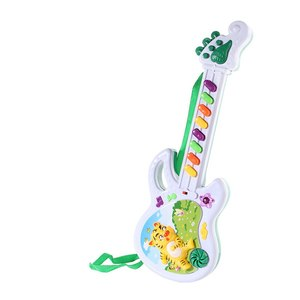 Guitar Toy 1pc
