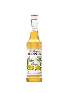 Monin Mango Syrup 700ml