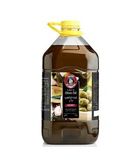 Alameera Olive Oil 5L