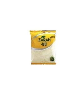 Zarah Besan Flour 1000g