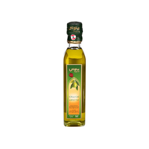 Baytouti Pomace Olive Oil 500ml