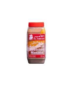 Al Ameer Masala Mix Powder Assorted 360g