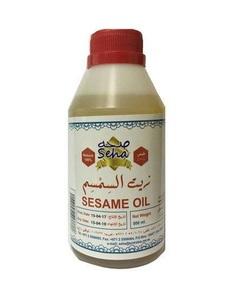 Seha Sesame Oil 500ml