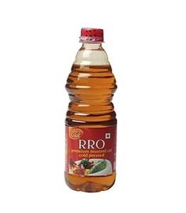 RRO Mustard Oil 1000ml