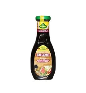 Kuhne Balsamic Salad Dressing 250ml