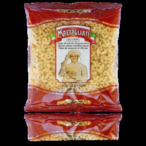 Maltagliati Pasta 300 500g