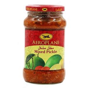 Aeroplane Mixed Mango Pickle 900g