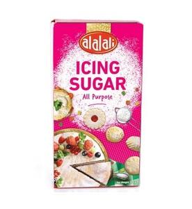 Al Alali Icing Sugar 300g