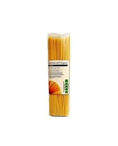 Bunalun Organic Spaghetti 500g