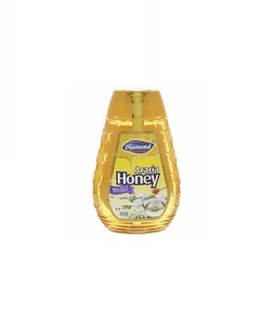 Diamond Acacia Honey Squeezer 350g