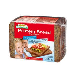 Mestemacher Protein Bread 250g