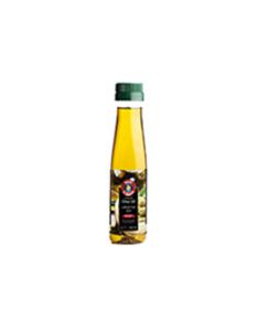Al Ameera Olive Oil 250ml