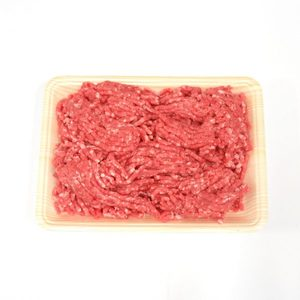 Veal Minced Holland 500g