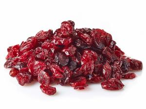 Cranberries Dried USA 1kg