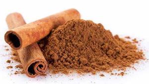 Cinnamon Powder India 250g