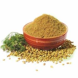Coriander Powder India 250g