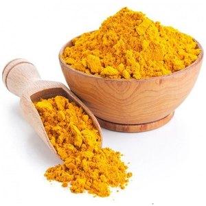 Turmeric Powder India 1kg