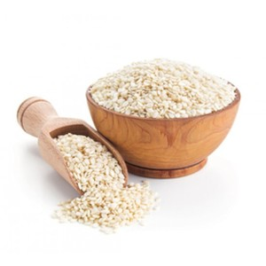 Sesame Seeds India 250g