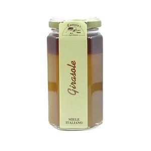 Sunflower Honey 350g
