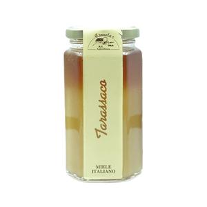 Taraxacum Honey 350g