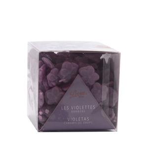 Violet Flavor 190g