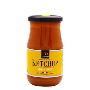 Ketchup 370g