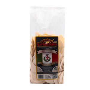 Croxetti Scrivia Pasta 500g