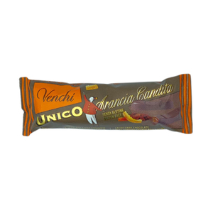 Gianduja Covered With Chocolate 200g