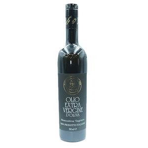 Monocultivar Taggiasca Extra Virgin Olive Oil 500ml