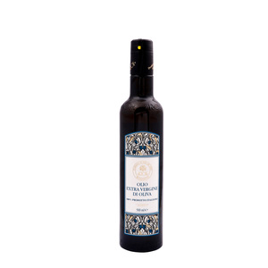 Mosto Olive Oil 500ml