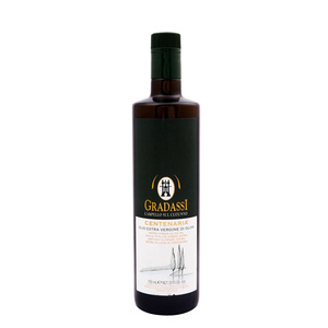 Centenaria Olive Oil 750ml