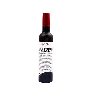 Olive Oil Taggiasca 500ml