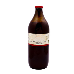 Pachino Tomato Sauce 550ml