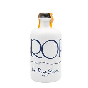 Cri Riva Gianca Mare 500ml