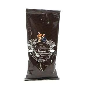 Hot Chocolate Cocoa Powder 250g