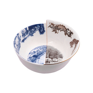 Despina Bowl 1pc