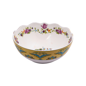 Bausi Bowl 1pc