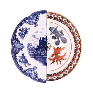 Dinner Plate Isaura 1pc