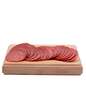 Veal Pepperoni 200g