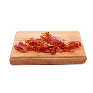 Chilled Veal Pancetta 200g