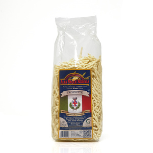 Trofiete Wheat Pasta 200g