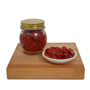Semi-Dried Cherry Tomato Halves 200g