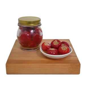 Stuffed Peppers Farcigustosi 200g