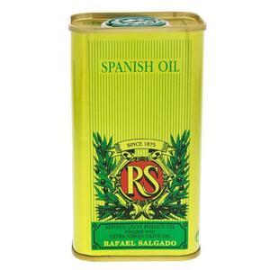 R.S Pure Olive Oil 400ml