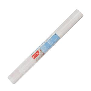 DC-Fix Adhesive Foil Transparent Grey Or Clear 7.2mx45cm