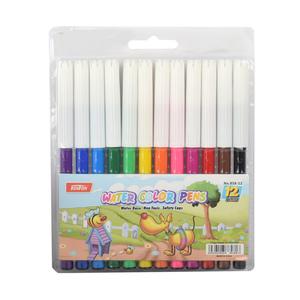 Tenfon Water Color Pen 12colors