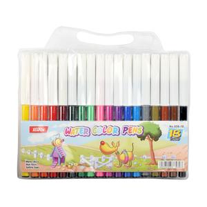 Tenfon Water Color Pen 18colors