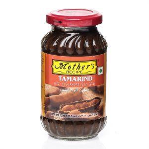 Mother's Recipe Tamarind Paste 320g